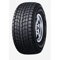 Шины Dunlop Grandtrek SJ6 225/65 R17 101Q