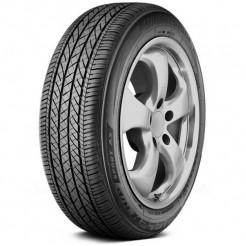 Anvelope Bridgestone Dueler H/P Sport AS 235/55 R20 102H
