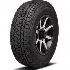 Anvelope Marshal AT51 275/70 R18 125/122R