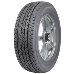 Anvelope Dunlop Grandtrek ST30 235/55 R18 100H