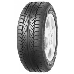 Шины Barum Bravuris 205/50 R17 89V