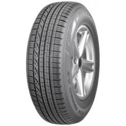 Шины Dunlop Grandtrek Touring A/S 235/50 R19 99H MO