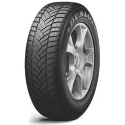 Шины Dunlop Grandtrek WTM3 235/65 R18 110H