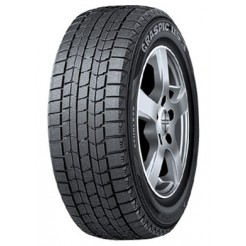 Шины Dunlop Graspic DS-3 225/50 R18 95Q