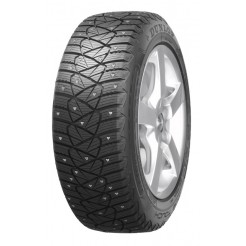 Шины Dunlop Ice Touch 195/65 R15 95T XL