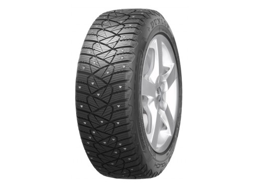 Dunlop Ice Touch 185/60 R15 88T XL