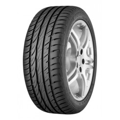 Шины Barum Bravuris 2 225/60 R15 96V
