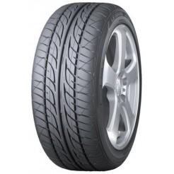 Шины Dunlop LM703 215/45 R17 97W