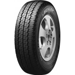 Шины Dunlop SP LT 30 185/80 R14C 102/100R