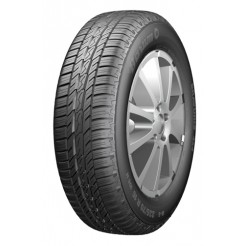 Шины Barum Bravuris 4x4 235/45 R20 96T