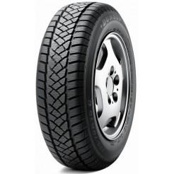 Шины Dunlop SP LT 60 195/75 R16C 107R