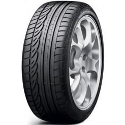 Anvelope Dunlop SP Sport 01 245/40 R17 91W MO