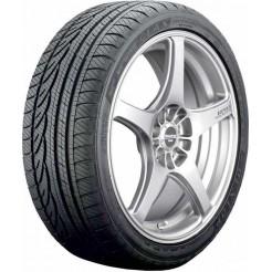 Anvelope Dunlop SP Sport 01 A/S 225/55 R17 101V XL AO