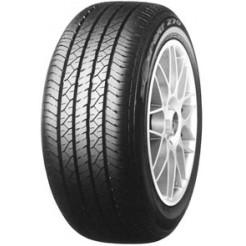 Anvelope Dunlop SP Sport 270 235/55 R18 100H