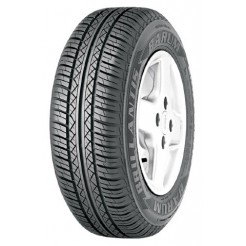 Шины Barum Brillantis 155/65 R14 75T