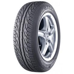 Anvelope Dunlop SP Sport 300 205/60 R15 91H