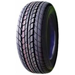 Anvelope Dunlop SP Sport 490 205/65 R15 94H