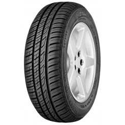 Шины Barum Brillantis 2 165/70 R14 81T