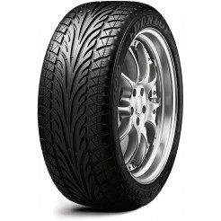 Шины Dunlop SP Sport 9000 265/40 R18 97Y MO