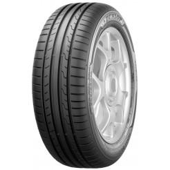 Шины Dunlop SP Sport BluResponse 195/60 R16 89V