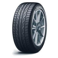 Шины Dunlop SP Sport Maxx 295/30 R20 101Y XL NO