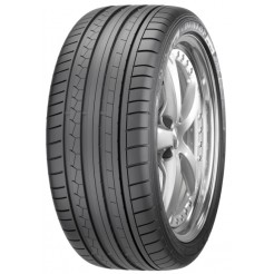 Anvelope Dunlop SP Sport Maxx GT 285/35 R20 104Y XL Run Flat
