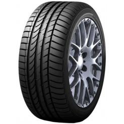 Шины Dunlop SP Sport Maxx TT 235/50 R18 97W