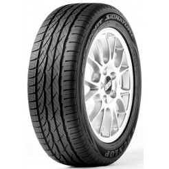 Шины Dunlop SP Sport Signature 225/50 R18 95W
