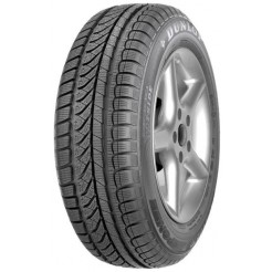 Шины Dunlop SP Winter Response 175/70 R14 84T