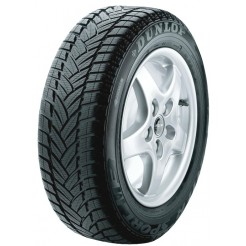 Шины Dunlop SP Winter Sport M3 245/45 R18 96V