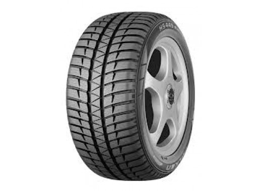 Falken Eurowinter HS-449 205/55 R16 93H XL Run Flat