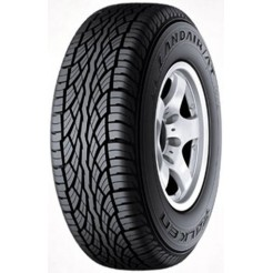Шины Falken Landair AT T-110 205/70 R15 95S