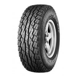 Anvelope Falken WildPeak A/T AT01 245/50 R18 96H