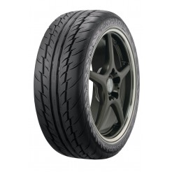 Anvelope Federal 595 Evo 165/40 R16 73V XL