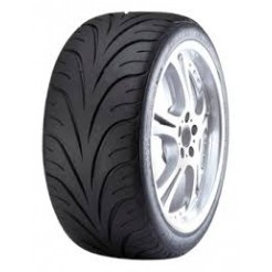 Anvelope Federal 595 RS-R 225/40 R18 92W