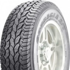 Anvelope Federal Couragia A/T 245/70 R16 107S