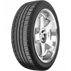 Anvelope Federal Couragia F/X 235/50 R18 97V
