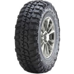Anvelope Federal Couragia M/T 285/70 R17 121Q