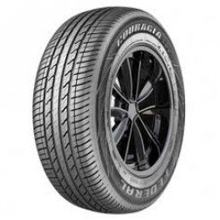Anvelope Federal Couragia XUV 265/70 R15 112H