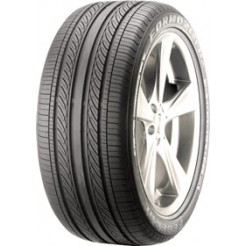 Anvelope Federal Formoza FD2 245/30 R20 90W XL