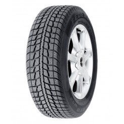Anvelope Federal Himalaya WS2 215/55 R17 98T XL