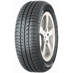 Шины Barum Quartaris 175/70 R14 84T