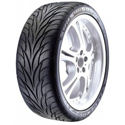 Anvelope Federal SS 595 215/40 R16 86W XL