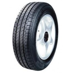 Anvelope Federal SS 657 185/80 R15 93T