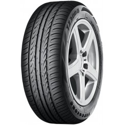 Шины Firestone TZ300 195/50 R16 88V XL
