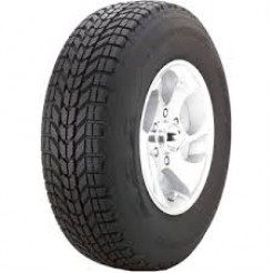 Шины Firestone Winterforce 225/75 R17 116/113R