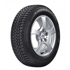 Шины Firestone Winterhawk 195/65 R15 95T XL