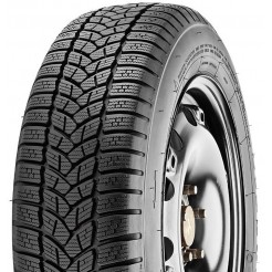 Шины Firestone WinterHawk 3 205/45 R17 88V XL