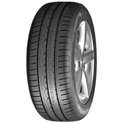 Anvelope Fulda EcoControl HP 205/55 R17 95V XL