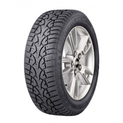Шины General Altimax Arctic 215/50 R17 91Q